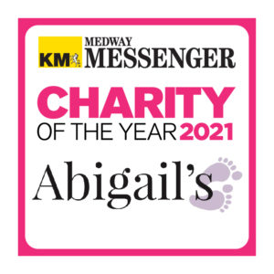 Medway Messenger charity of the year
